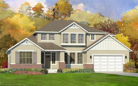 brighton homes utah floor plan details brighton homes utah home builder in