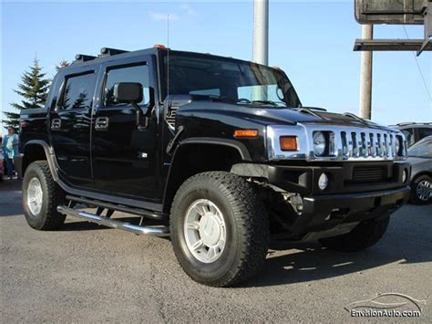 blue book value for used cars 1994 hummer h1 engine control service manual 1994 hummer h1 international service electrical system light service manual