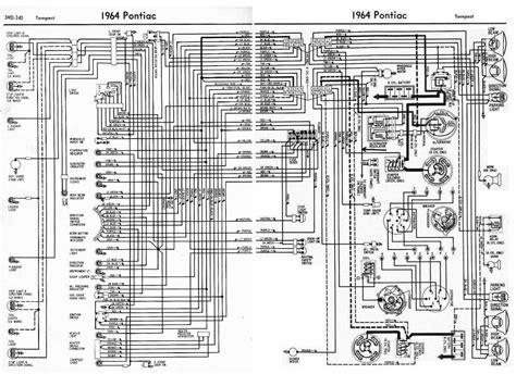 sm  gto wiring diagram schematic wiring