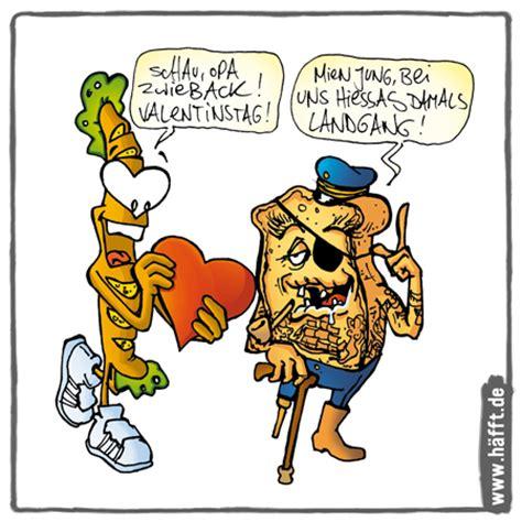 hochzeitstag vergessen was tun 6 brot schwein cartoons zum valentinstag 183 h 228 fft de