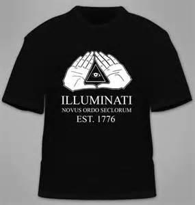obey clothing illuminati illuminati t shirt nwo bankers secret society z obey