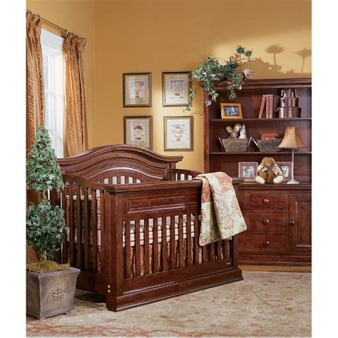 Bonavita Francais Crib by 17 Best Images About Lajobi On 6 Drawer