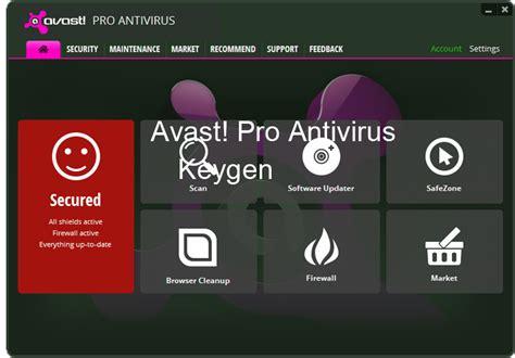 avast free antivirus crack full version 2015 avast antivirus 2015 keygen portable license serial