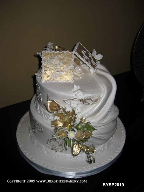 Wedding Anniversary Ideas Houston by Birthday Special Occasion Cakes Three Brothers Bakery