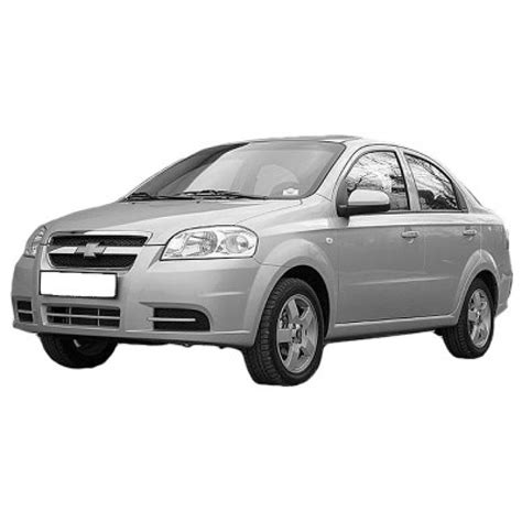 free car manuals to download 2006 chevrolet aveo parental controls service manual 2006 2011 chevy aveo 5 2011 chevy aveo5 autos post