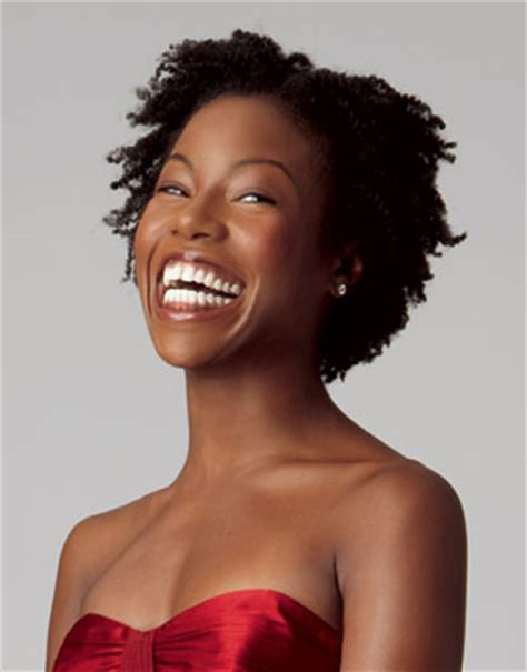 hairstyles short african american hair short natural hairstyles beautiful hairstyles