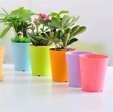 vasi da fiori in plastica fioriere plastica vasi fioriere e vasi di plastica