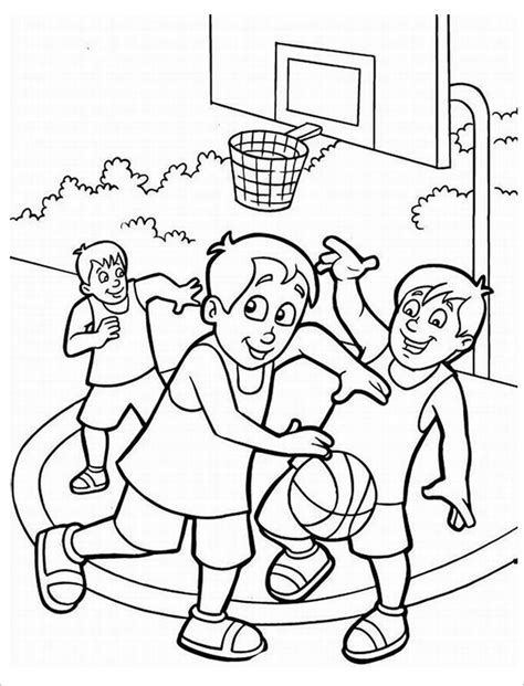 basketball practice coloring page 1 download free 21 basketball coloring pages free word pdf jpeg png