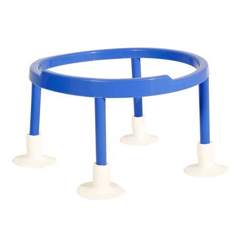bathtub ring bambino bath ring and foam makro online