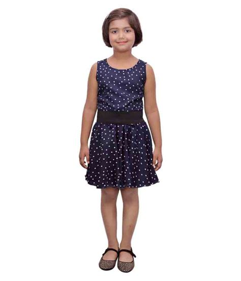 Blue Set Top Skirt Import gracediva blue crepe top skirt set buy gracediva blue
