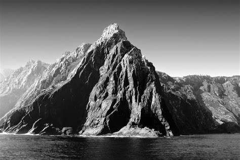 imagenes en blanco y negro paisajes fotograf 237 a creativa art 237 stica en blanco y negro por