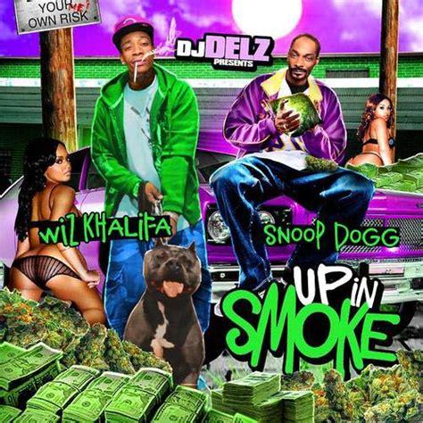wiz khalifa discography torrent dj delz presents wiz khalifa snoop dogg up in smoke