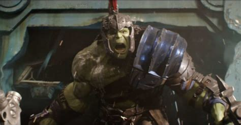 thor movie parts why is planet hulk storyline part of thor ragnarok