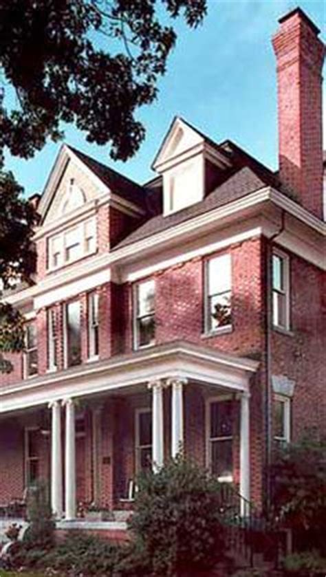 bed and breakfast norfolk va a grand bed and breakfast inn in asheville north carolina near biltmore estate