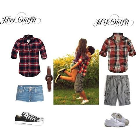 Matching Clothes For Him And Best 25 Swag Ideas On