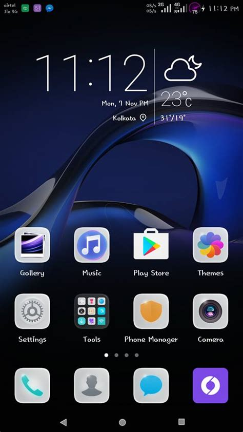 themes for huawei y300 download huawei themes hwt