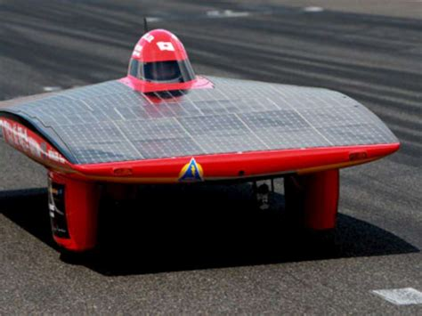 Space Craft Smallest Solar Powered Racing Car Green Murah solar powered carsphotos solar powered cars