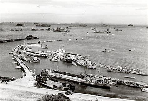 B Berry Gelang bek 228 mpfung der invasionsflotte