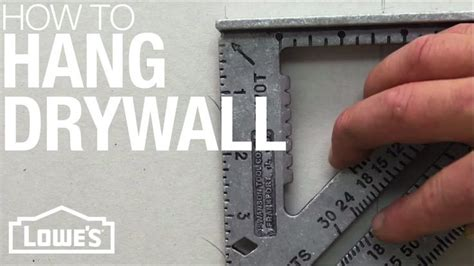 best 25 how to hang drywall ideas on hanging