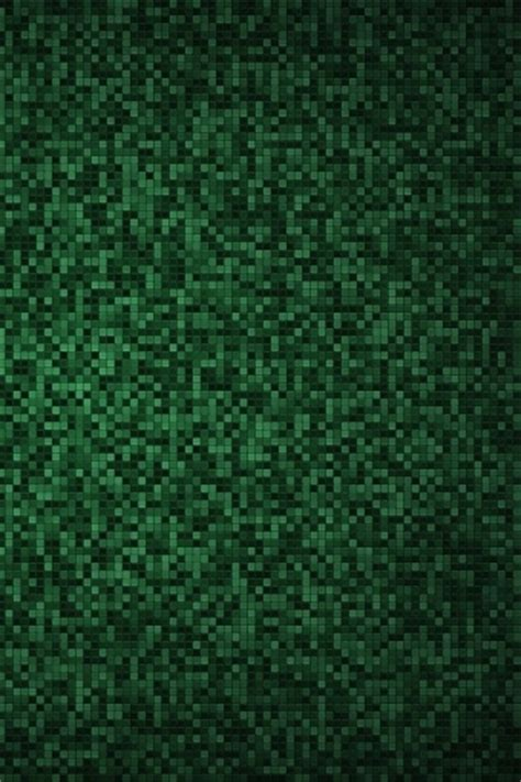 dark wallpaper for whatsapp dark green wallpaper hd wallpapersafari