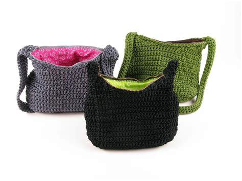 pattern crochet purse crochet nylon purse by modneedlepoint crocheting pattern