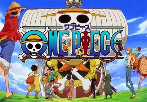 serial televisi live action one piece akan dimulai dari live action one piece bakal catat rekor baru untuk biaya