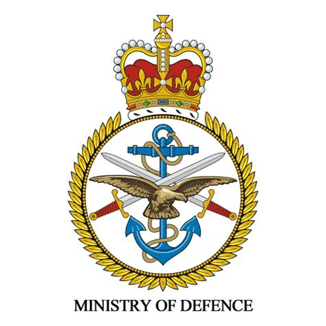 ministry of defence opinions on ministry of defence united kingdom