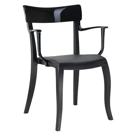 sillones de plastico 29 mejores im 225 genes de sillas para cafeter 237 a en