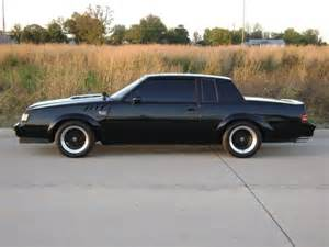 Fast Buick Grand National 239 Best Buick Grand Nationals Images On Buick