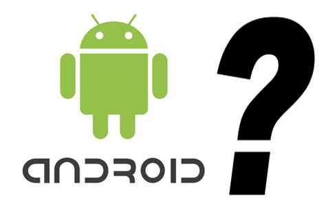 What Android Means by What Does In On Android When Pc Advisor