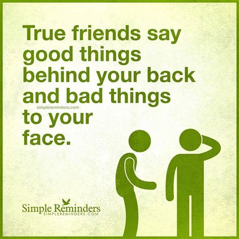 bad friend quotes ideas  pinterest wedding quotes  friends  bye  nice