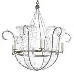 niermann weeks lighting fixtures wholesale lille chandelier niermann weeks