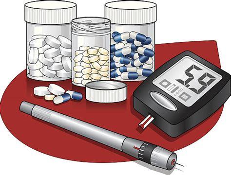 diabetes clipart royalty free type 2 diabetes clip vector images