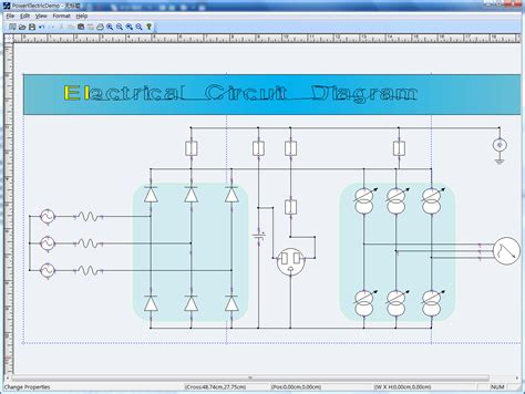 schematic drawing app wiring diagram maker to ups schematic circuit