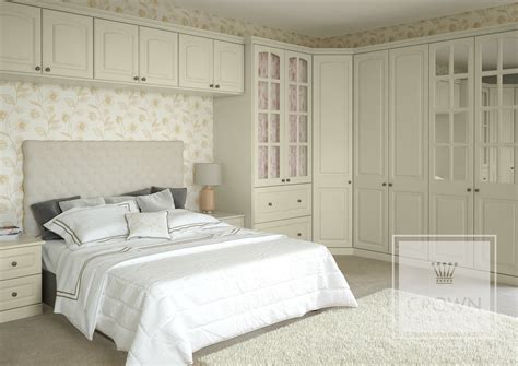 cmt kitchens bedrooms crown imperial storage cmt kitchens bedrooms crown imperial storage