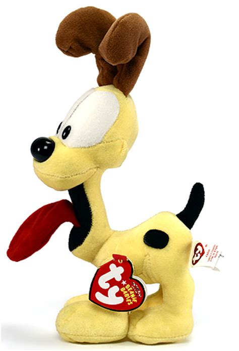 odie the odie pictures
