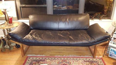 restoration hardware leather sofa for sale restoration hardware leather sofa for sale classifieds