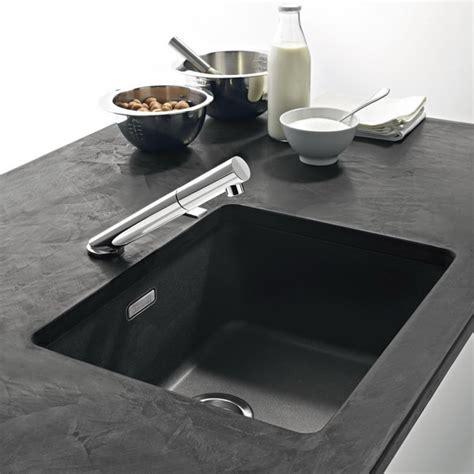 fregaderas cocina tipos de fregaderos o piletas para cocina decoraci 243 n de