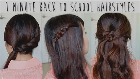 school hairstyles for medium hair 25 beautiful of medium hair hairstyles for school hairstyles for