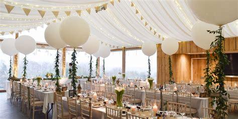 cornwall wedding venues unique wedding receptions ceremonies in cornwall trevenna