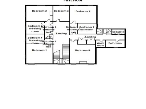 mansion house plans 8 bedrooms mansion houses with pools mansion house plans 8 bedrooms