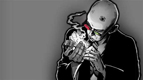 Black Gangster gangster wallpaper hd wallpapersafari
