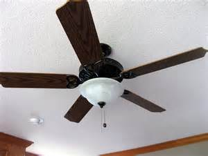 Ceiling Fan Part Hton Bay Ceiling Fan Parts List Home Design Ideas