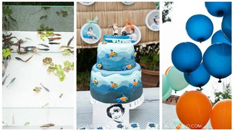 fishing boat party ideas kara s party ideas gone fishing birthday party planning
