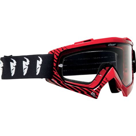 thor motocross goggles thor enemy printed motocross goggles motocross goggles