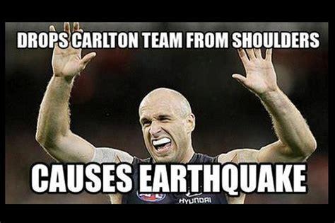 Melbourne Earthquake Meme - earthquake meme memes