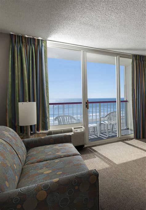rooms at myrtle sc crown reef resort in myrtle south carolina