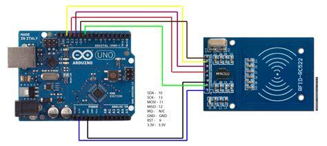 wiring arduino mega diagram arduino uno schematic wiring