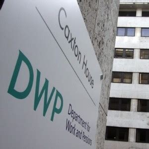 dwp bank dwp uses figure which says 5 million go hungry to