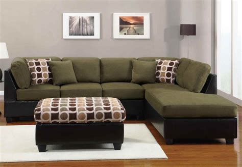 l shape sofa set designs